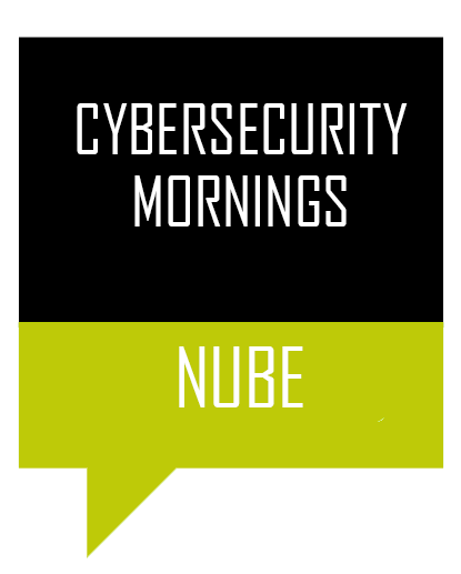 CYBERSECURITY-MORNINGS