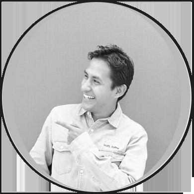 Cesar Suarez  | Grupo Smartekh