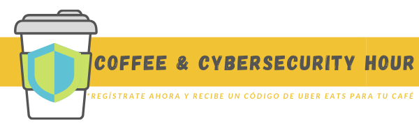Coffee & CyberSec Time (2)