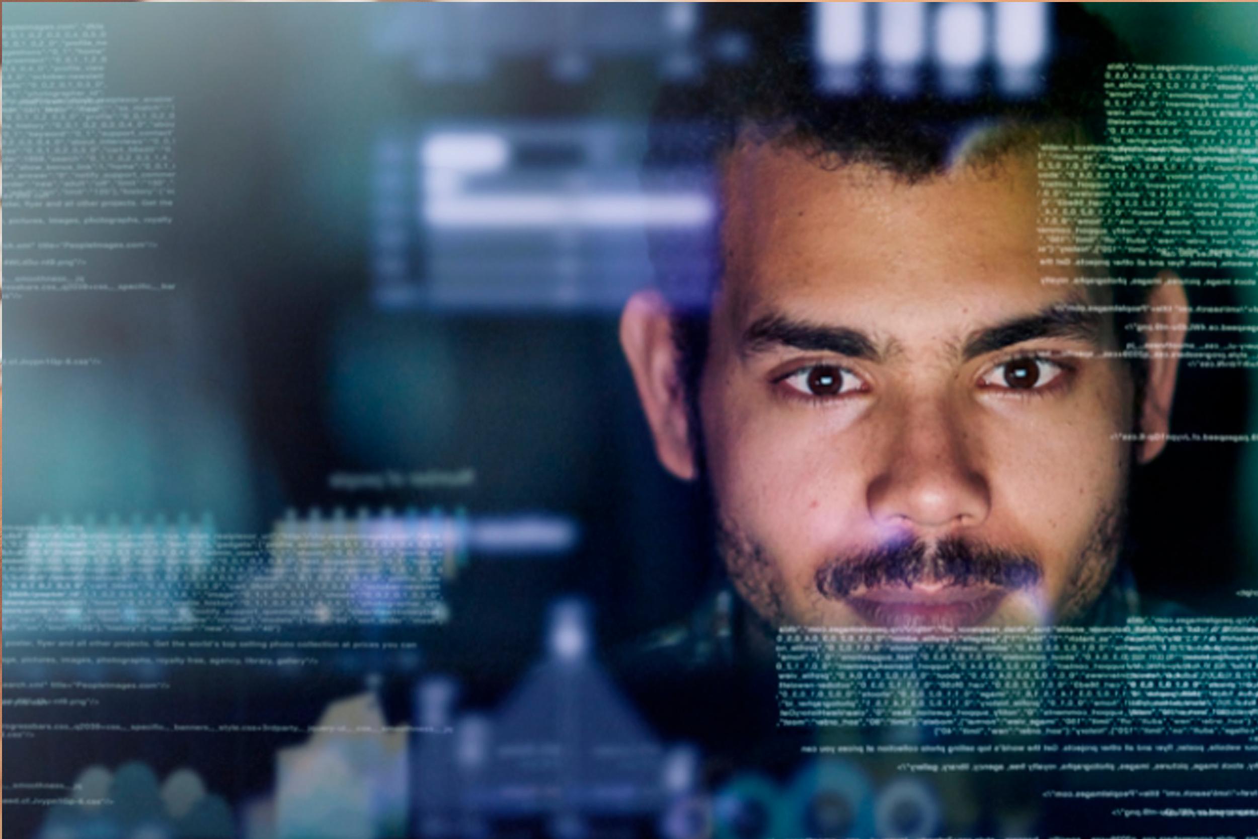 Diplomado_en_Ciberseguridad_2019_2020-1