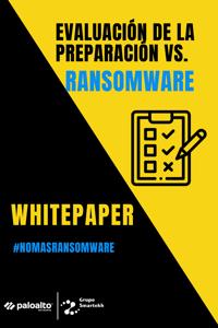 Evaluación de la preparación vs. ransomware (1)