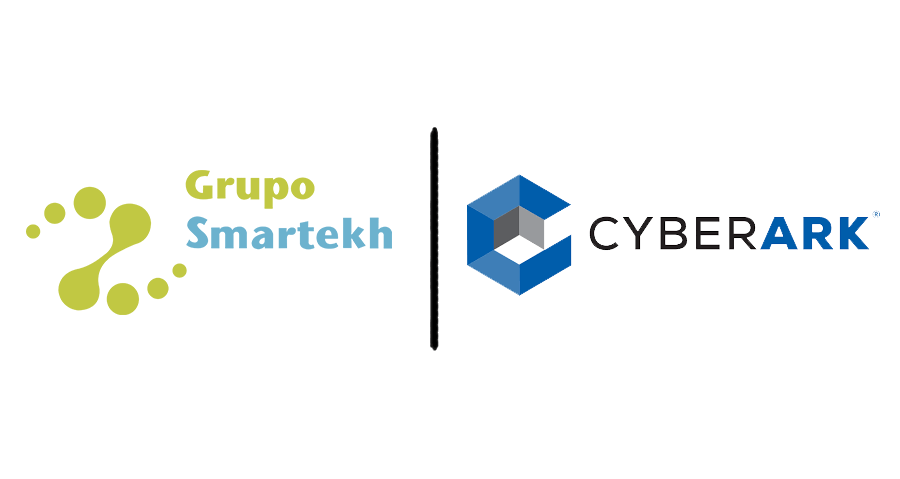 GS&CyberArk