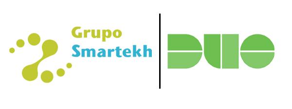 Grupo Smartekh & DUO