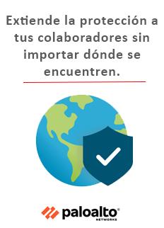 GlobalProtectt-te-ayuda-con-HomeOffice