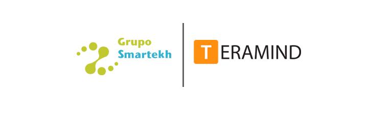 Grupo-Smartekh-y-Teramind