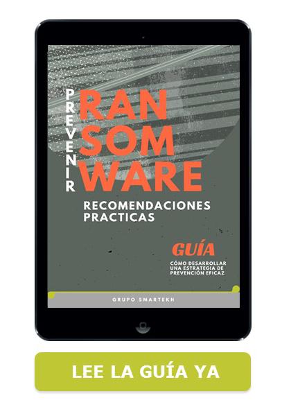 EBOOK-Guia-de-recomendaciones-practicas-para-prevenir-ataques-por-ransomware.png