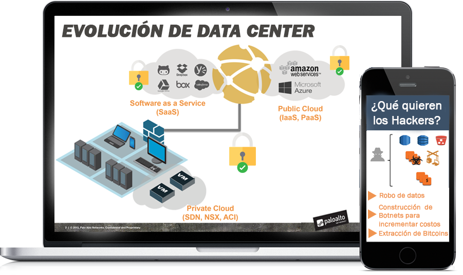 Evolucion-Data-Center.png
