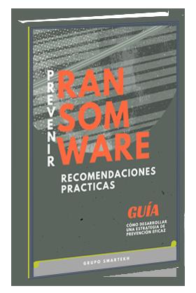 Guia-de-recomendaciones-practicas-para-prevenir-ataques-por-ransomware.png