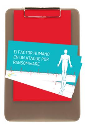 Porque-el-factor-humano-juega-un-papel-importante-en-ataques-de-ransomware.png