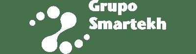 Grupo Smartekh