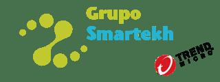GrupoSmartekh-y-TrendMicro