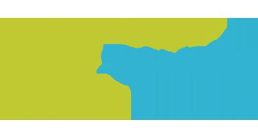 Grupo Smartekh Tu seguridad informática es nuestra pasion