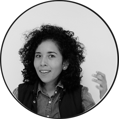 Nataly-Mejia  | Grupo Smartekh