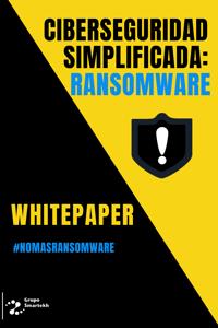 Seguridad simplificada_ Ransomware