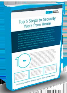 Top5-pasos-para-trabahar-de-forma-segura