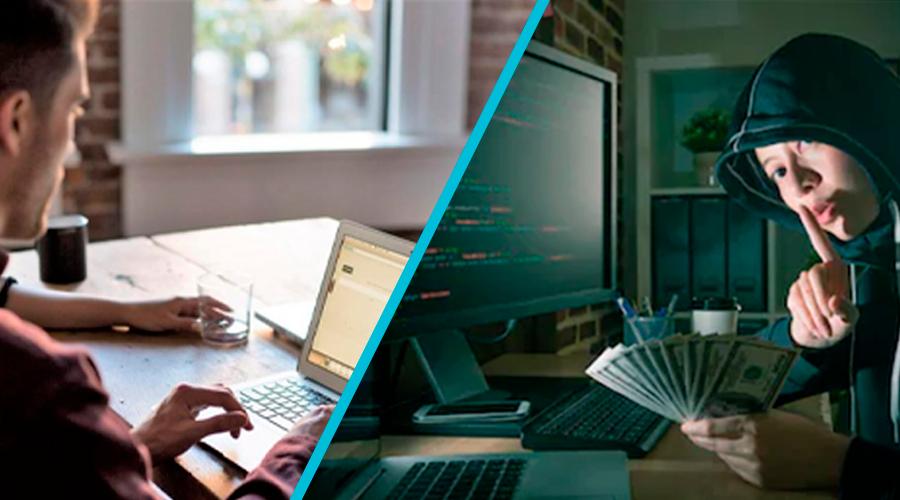 Webinar-Claves-para-combatir-los-riesgos-detras-del-Home-Office