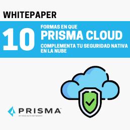 Whitepaper 10 formas en que prisma cloud (2)