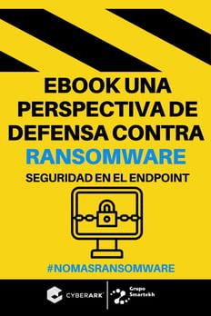 ebook una perspectiva de defensa contra