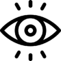 sid-view