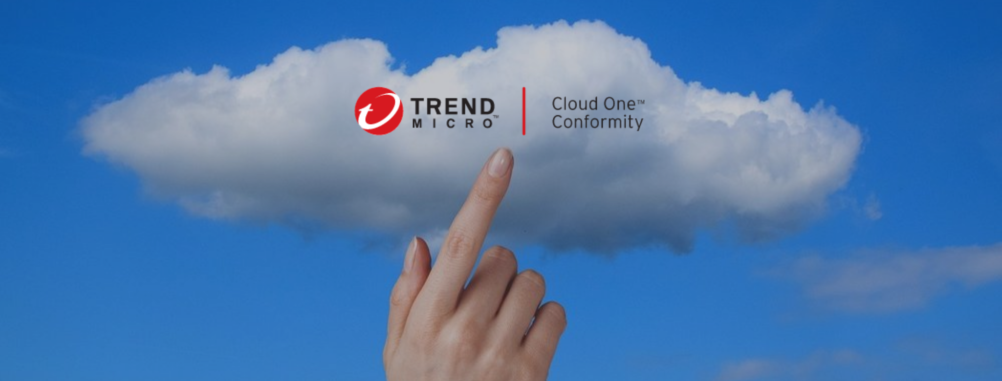 Oktober Cloud Fest - Cloud Security | Asegurando la nube parte 2